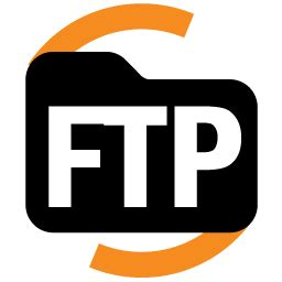 Pure ftp resume download