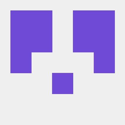 VSFTPD: Download resume? - LinuxQuestionsorg