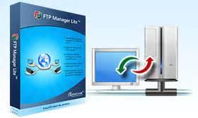 Enabling resume for VSFTPD - Experts-Exchange